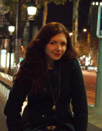 Alexandra Gomez_PLAY
