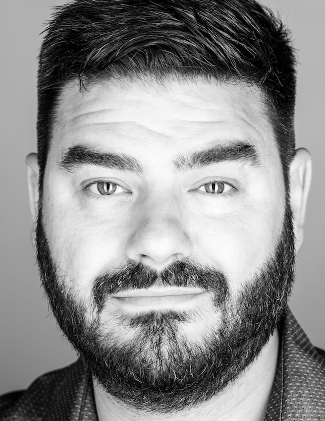 Edoardo Pucciarelli blogger for Play Your Tuscany